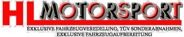 HL Motorsport- Ihre freie Autowerkstatt in Kaufbeuren